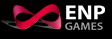 ENP GAMES logo