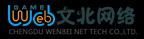 GAME WEB logo